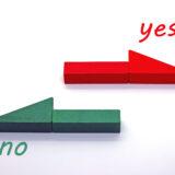 就業規則の不利益変更ができるのはどんな場合か?