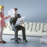 社員を採用したときの社会保険手続には何がある?