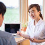メンタルヘルスに対応する就業規則の作り方~治癒、業務復帰の判断