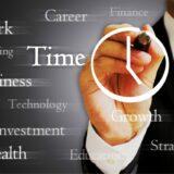 労働時間とは何か、就業規則にどう定めるか