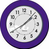 テレワーク下での労働時間管理はどうすればいいのか?